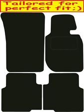 Bmw e36 Coupe 3Series Tailored Deluxe Quality Car Mats 1992-1998