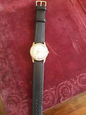 Tudor  mans watch shock resistant 1960