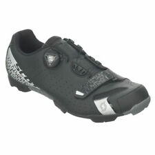Calçados de ciclismo unissex