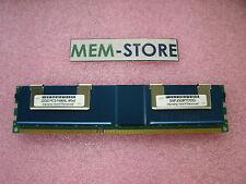 SNPJGGRTC/32G 32GB DDR3 1866MHz LRDIMM Memory Dell PowerEdge M420 M620 M820 R620