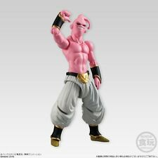 Dragon Ball Z - Super Saiyan Majin-Boo Action Figure