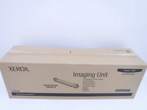 New Genuine Sealed Genuine Xerox 108R0071 Phaser 7760 Imaging Unit