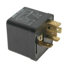 Sunroof Relay  Standard Motor Products  LR35
