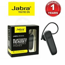 Bluetooth Headset Jabra BT2045 Iphone Samsung Wireless TALK Headphone Earphone