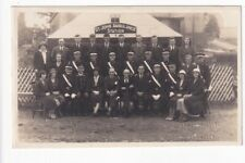 More details for st john ambulance station   llanelly photographer ernie griffith