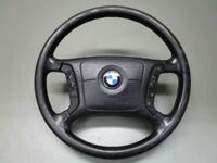 BMW 5 TOURING (E39) 530D Lenkrad Multifunktionslenkrad