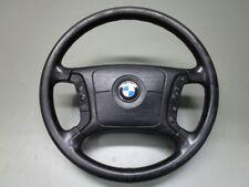 BMW 5 Touring (E39) 530D Volant Volant Multifonctions