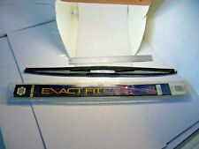 Windshield Wiper Blade Exact Fit Front,Left Trico 20-2  by NAPA 60-020-2