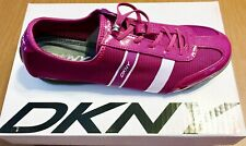 Authentic DKNY Foundation Women Shoes (3 Colors available) - Fast Shipping!!!