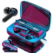 TWS Bluetooth Kopfhörer Apple iPhone XS XR 11 12 Pro Max In-Ear Wireless Headset
