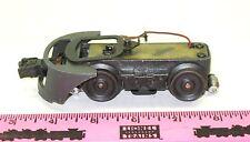 Lionel Parts ~ 2333-154 / 2334-22 Front tender truck