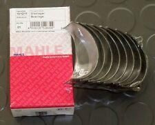Pleuellager Satz Standard Mahle für VW Käfer BUS Typ 1 und WBX Motor Wasserboxer