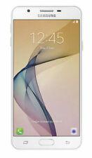 Samsung Galaxy J7 Prime - 32GB - Gold (Unlocked) 4G LTE Smartphone *Single Sim*
