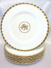 Dessert Plate Minton China & Dinnerware   eBay
