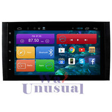 "9"" Quad Core Android 6.0 Car GPS Navi Player For Toyota Sienna 2011-2014 Stereo"