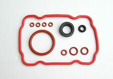Saeco Vienna, Trevi, Nova - Gasket Set for boiler, support valve, water tank