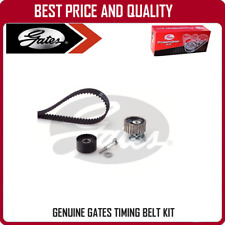 K015646XS GATE TIMING BELT KIT FOR LANCIA MUSA 1.6 2008-2012
