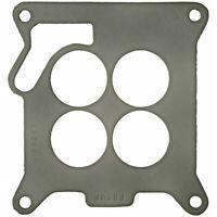 Carburetor Mounting Gasket-VIN: M, 4BBL Fel-Pro 60281