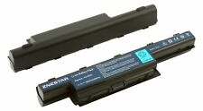 8800mAh Laptop Battery for ACER AS10D56 AS10D51 AS10D41 AS10D3E AS10D31 AS10D