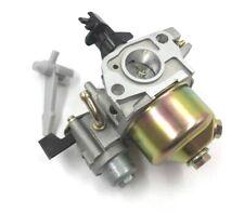 Carburetor Carb For Honda Gx240 Gx290 8hp9hp 16100 Ze2 W71 Fuel Line Carb