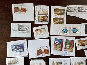 Greece 2021  inc latest issues and many high value stamps