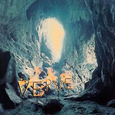 THE VERVE - A STORM IN HEAVEN (2016 REMASTERED LP)   VINYL LP NEW+