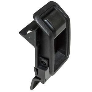 Range Rover Classic Interior Door Lock Button Repair Kit - 3 pieces - DA2499