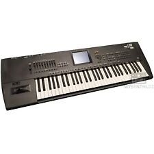 KORG i30 Workstation Keyboard + 1 Jahr Gewährleistung