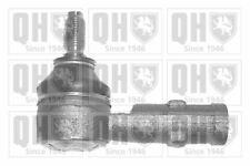 QH Tie Rod End - LH & RH Quinton Hazell Replacement Part QR9581S