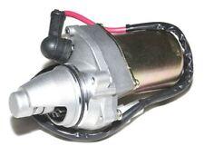 Unbranded Starter Motors Electricals&Ignitions Parts