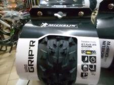 "Copertone Michelin ""Wild Grip'R"" 27,5x2,25 Tubeless Ready (650B).per bici MTB"