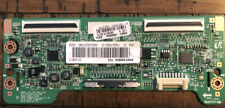 SAMSUNG UN32EH5000FXZA T-CON BOARD BN95-00854A