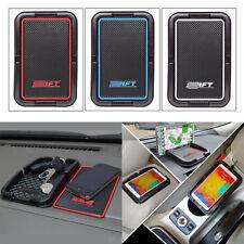 Car Dashboard PSP GPS Mobile Anti Slip Soft-rubber Stand Holder For Suzuki Swift
