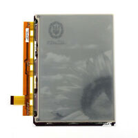 "For Amazon Kindle DX ED097OC1 ED0970C1 eBook E Ink 9.7"" LCD Display Screen Panel"