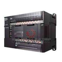 OMRON CP1E-NA20DR-A CP1ENA20DRA Programmable Logic Controller PLC NEW IN BOX