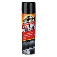 Armor All® 16€/L Reifenpfleger 500ml 47600L Reifenpflege Reifen Reinigung Schutz