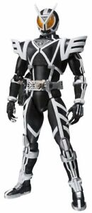 S.H.Figuarts Masked Kamen Rider 555 DELTA Action Figure BANDAI TAMASHII NATIONS