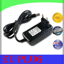 Battery charger adaptor for Dyson DC44 ANIMAL 22.2V Vacuum Cleaner EU  OZ