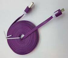 Étuis, housses et coques violets Universel pour téléphone mobile et assistant personnel (PDA) Samsung