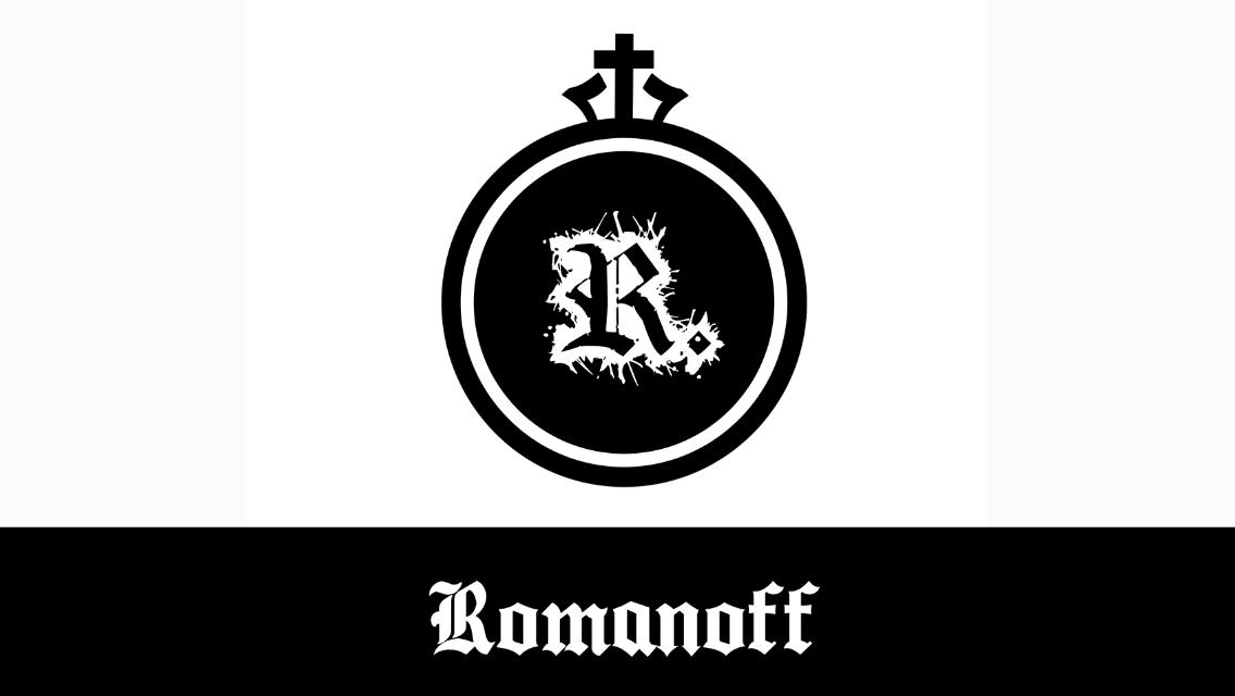 Romanoff Store