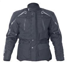 Blousons imperméables textiles RST pour motocyclette