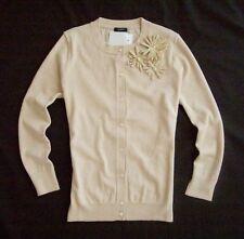 J.CREW M Regular Size Sweaters for Women