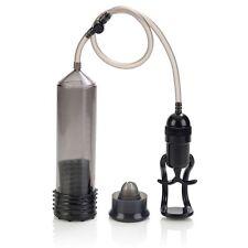 Adonis Pump Penis Vacuum Pump Black Penis Pumps