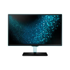 Samsung Freeview LED LCD TVs