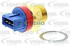 Radiator Fan Temperature Switch Fits CITROEN FIAT PEUGEOT 405 1.0-2.0L 1985-