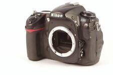 Nikon D300, digitale SLR Kamera, 12,2 Megapixel, guter Zustand #19MP0024C