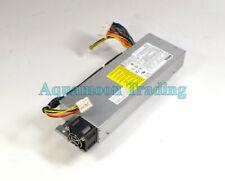 RH744 OEM Dell PowerEdge 850 860 R200 Server 345 Watt Switching Power Supply
