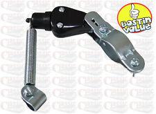 UNIVERSAL BRAKE /STOP LIGHT SWITCH IDEAL FOR BSA A7 A10 A50 A65 B44 B50