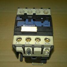 Telemecanique LC1D2510