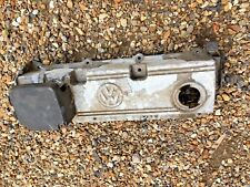 VW GOLF MK2 MK3 GTI PASSAT B4 CYLINDER HEAD ROCKER COVER 037103475G